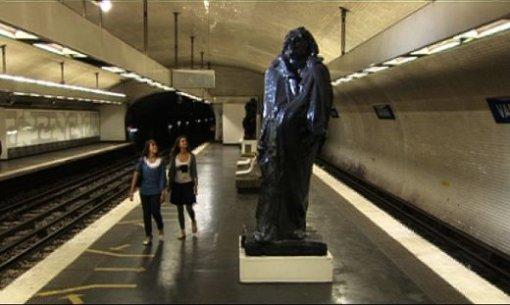 BZ_metro Léa Clem